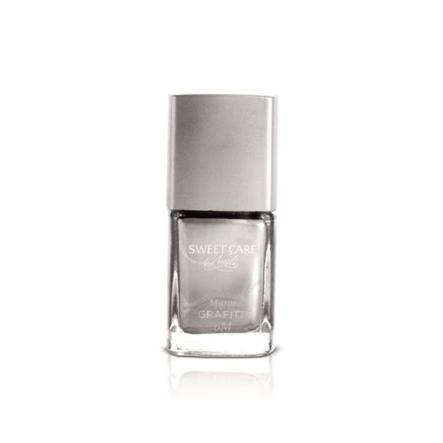 Foto ESMALTE MIRROR GRAFITTI 6M 14ML SWEET CARE FRA de