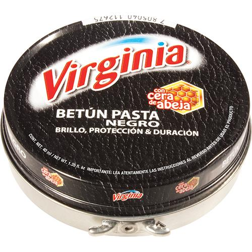 Foto BETUM PASTA VIRGINIA 40 GS de