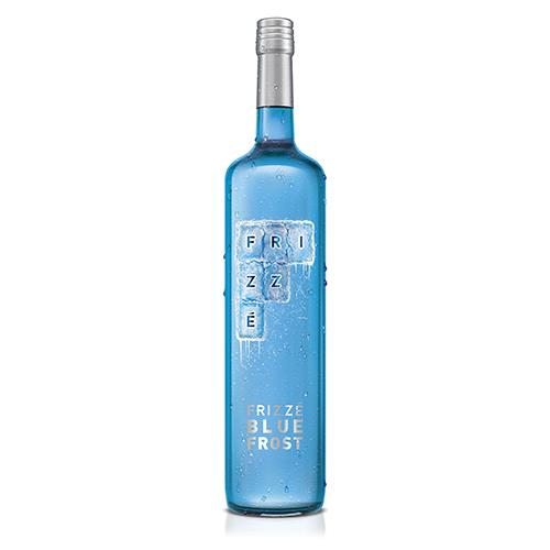 Foto VINO FRIZZE EVOLUTION FROST BLUE 750ML FCO de