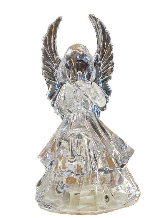 FIGURAS LUMINOSAS NAV DIS ANGEL DAYO REF DW 18 026