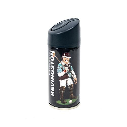 Foto DESODORANTE KEVINGSTON POLO FRASCO 160ML de