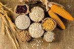 Foto de la categoría Cereales/Semillas
