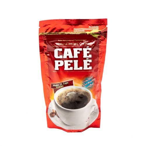 Foto CAFE PELE CAFE INSTANTANEO 50 GR de