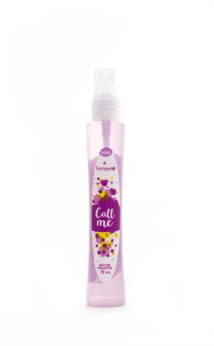Foto COLONIA TEENAGERS TRUE LOVE CAJA 75ML de