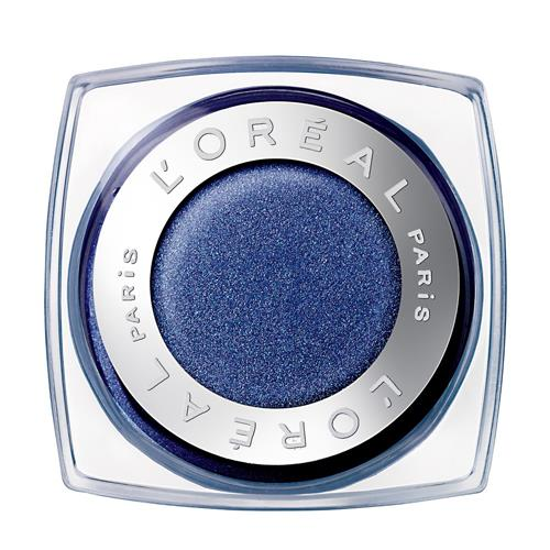 Foto SOMBRA INFALIBLE MIDNIGHT BLUE 3.5GR LOREAL PLA de