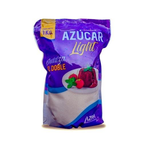 Foto AZUCAR LIGHT AZPA 1KG de