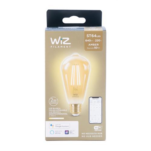 Foto WIZ FOCO ST 64 LED de